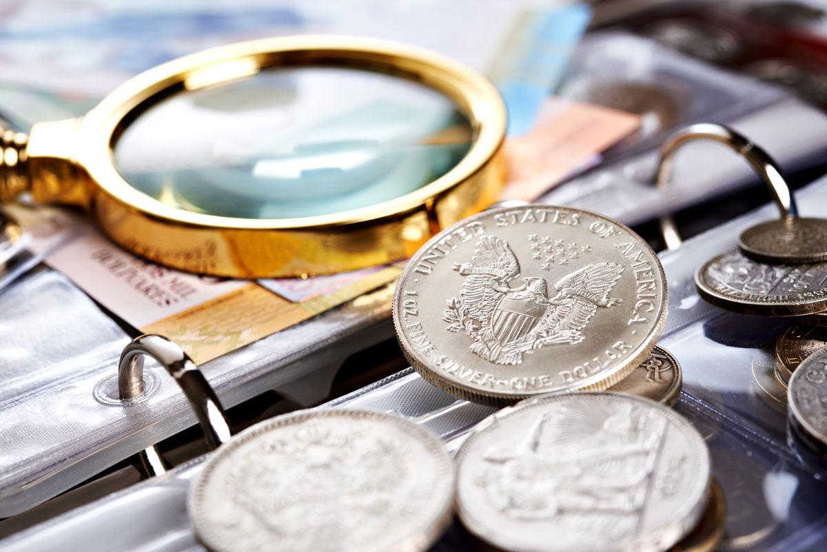 numismatica-monedas-billetes