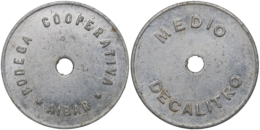 11654