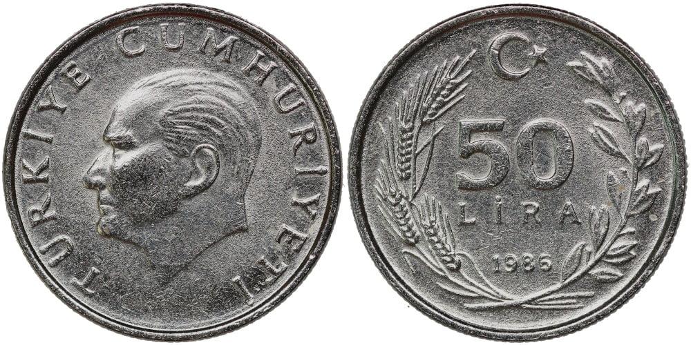 14530