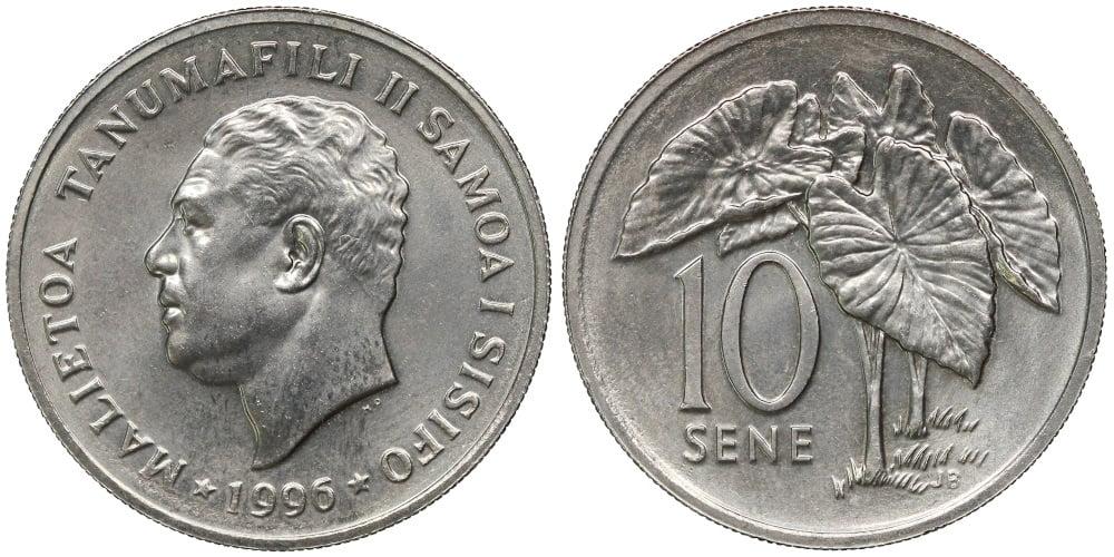 14539