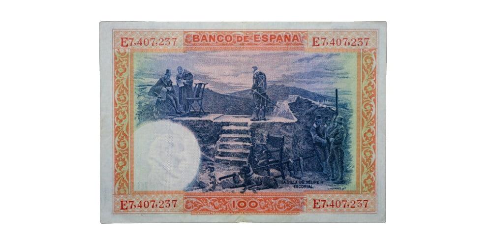 15454