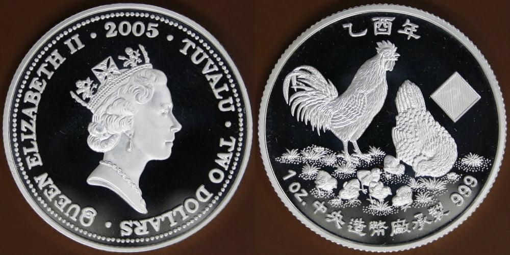 15907