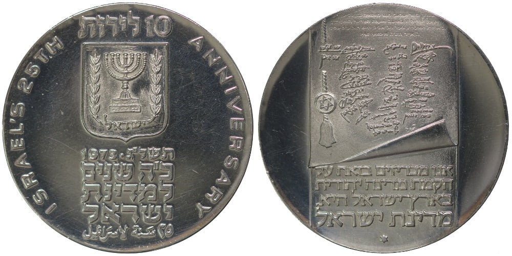 16604