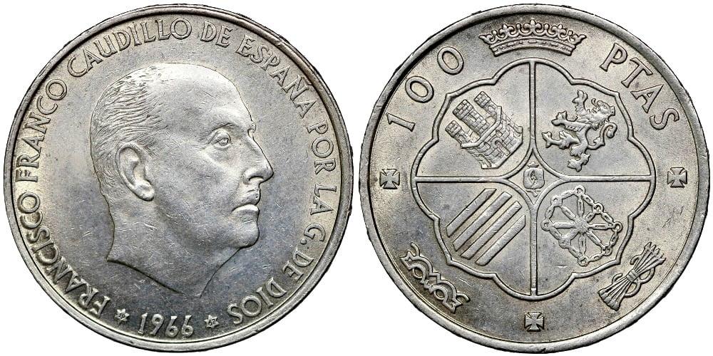 17361