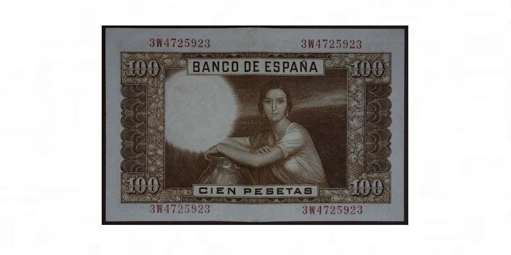 17611