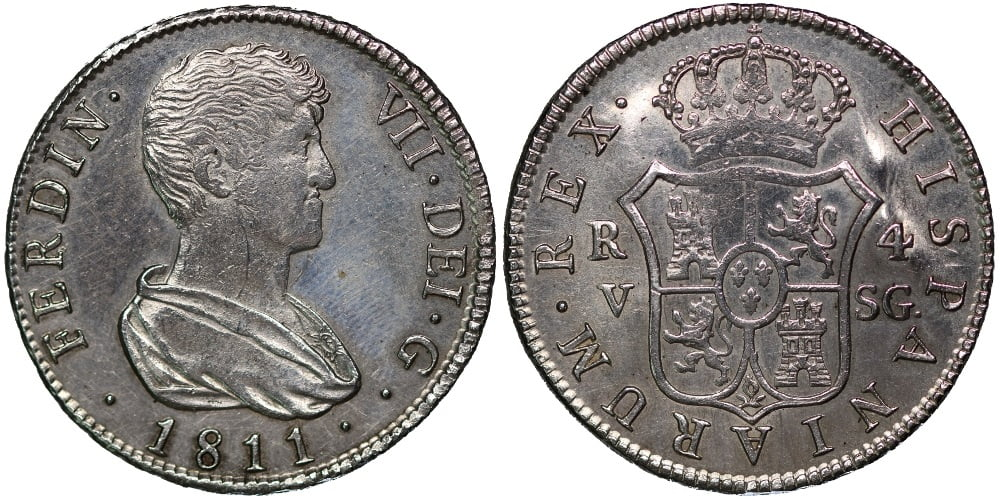 17625
