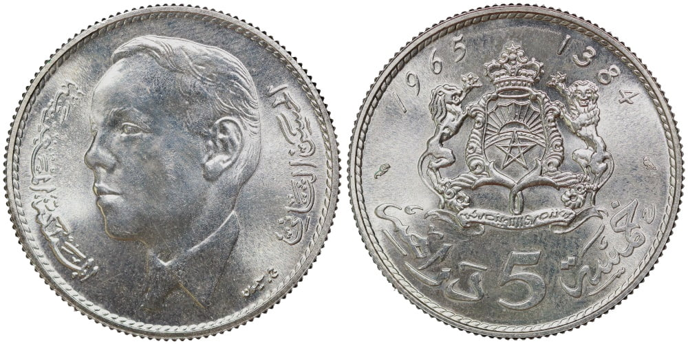 17642