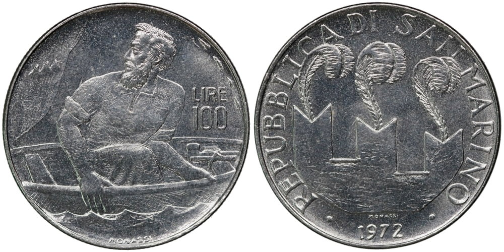 17688