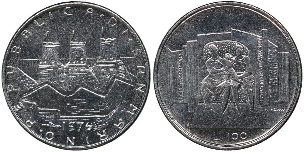 17692