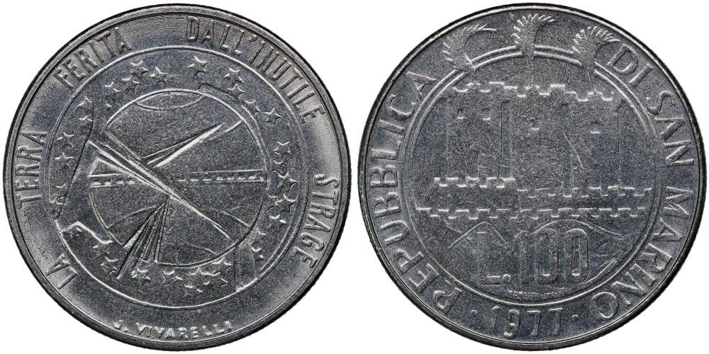17693