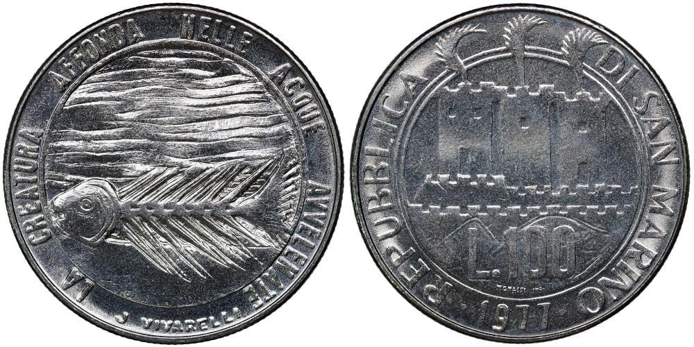 17694