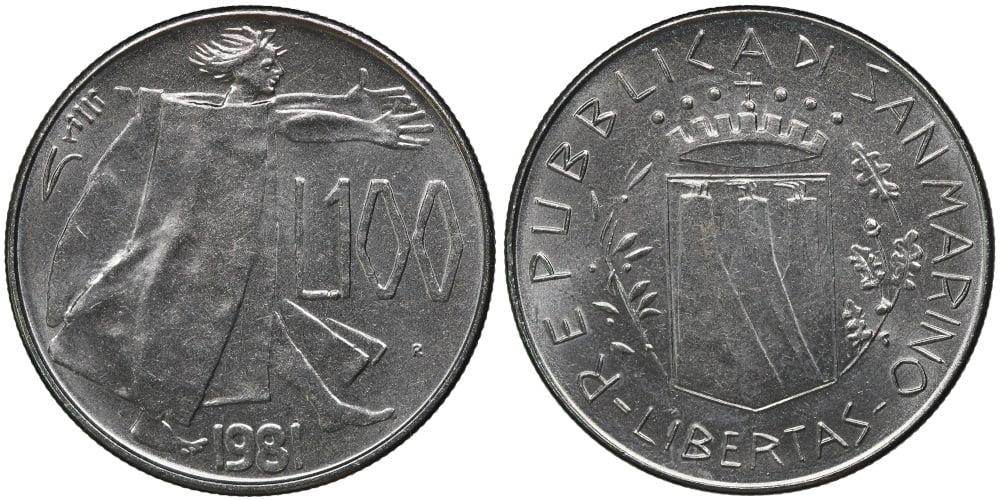 17697