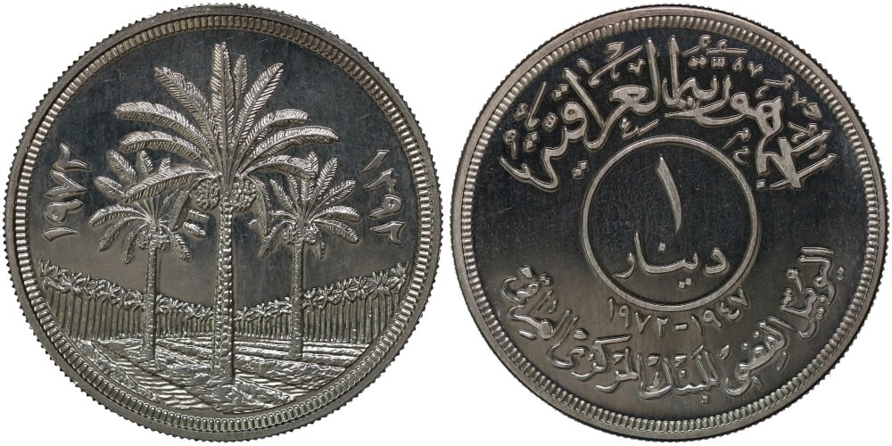 17797