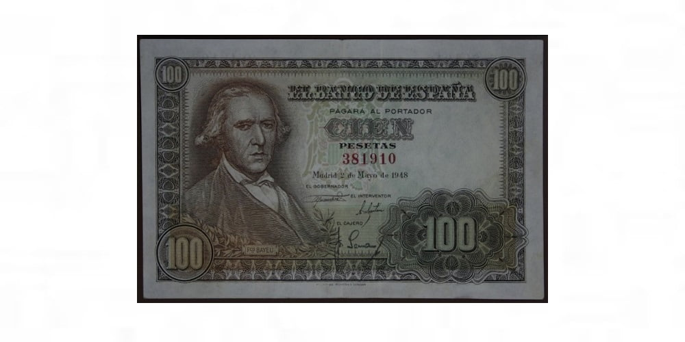 17909