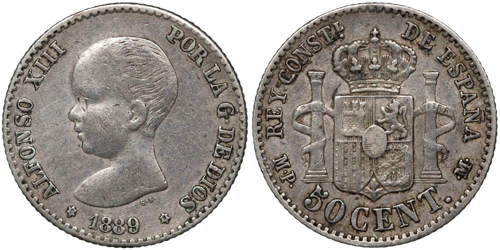 17932
