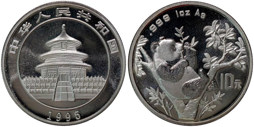17996