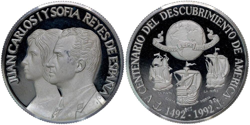 17997