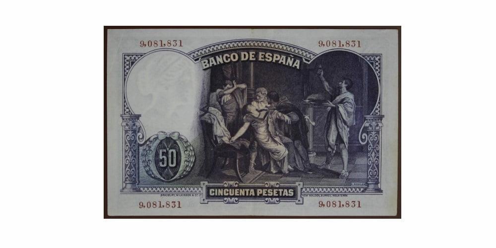 18094