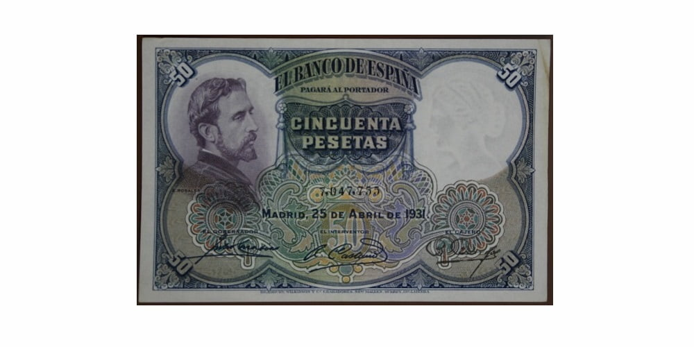 18095