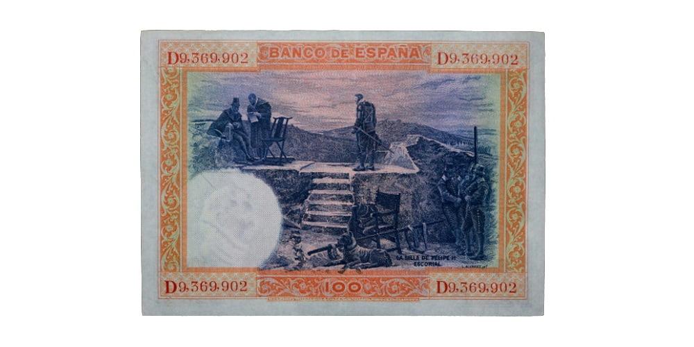 18097