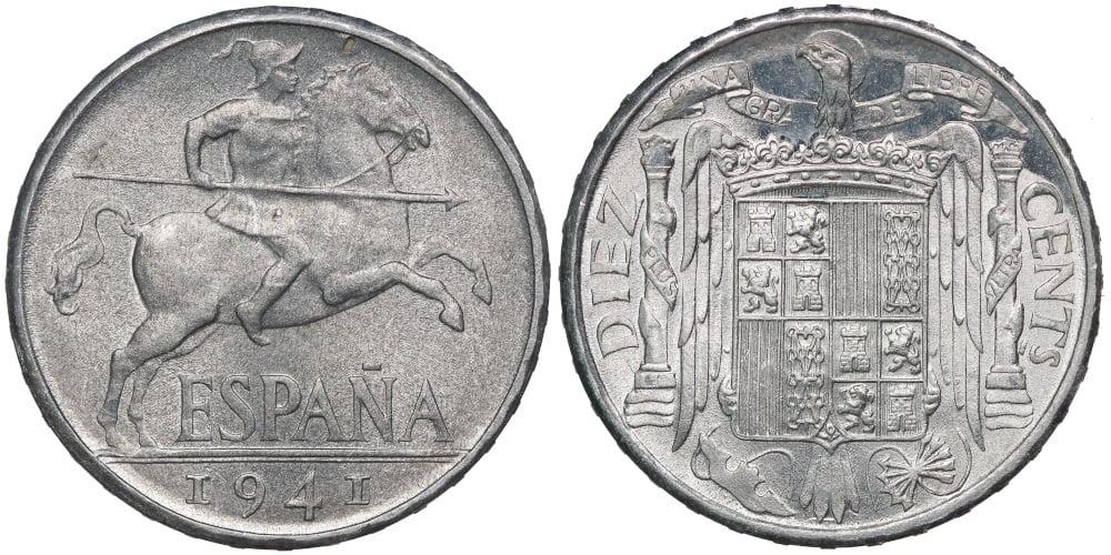 18159