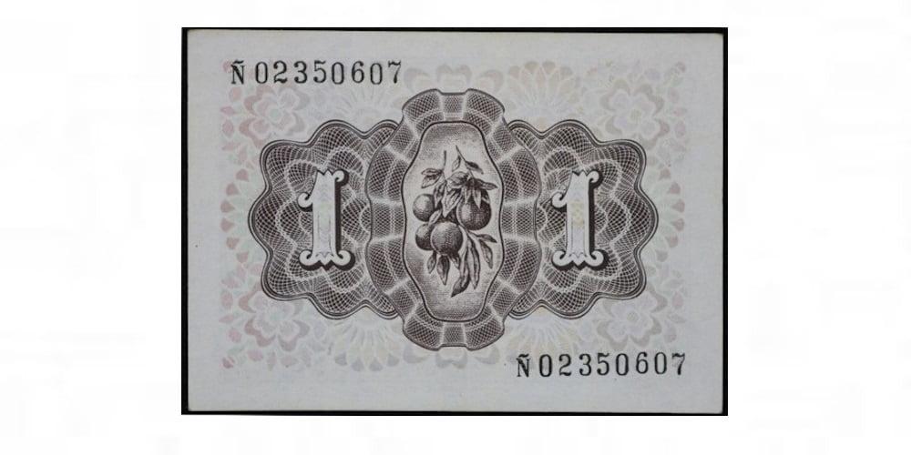 18263