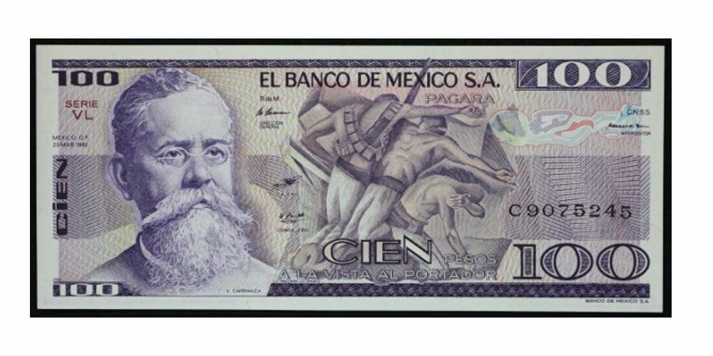 18378