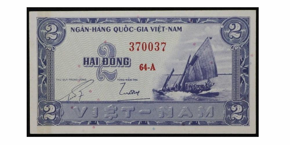 18401