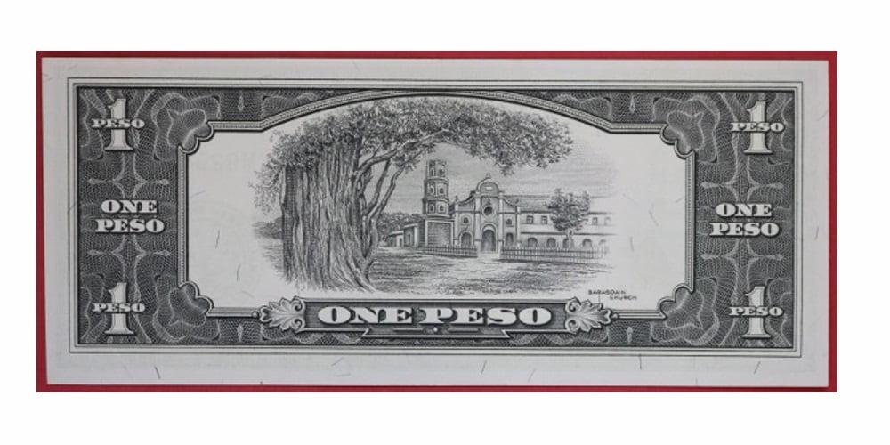 18418