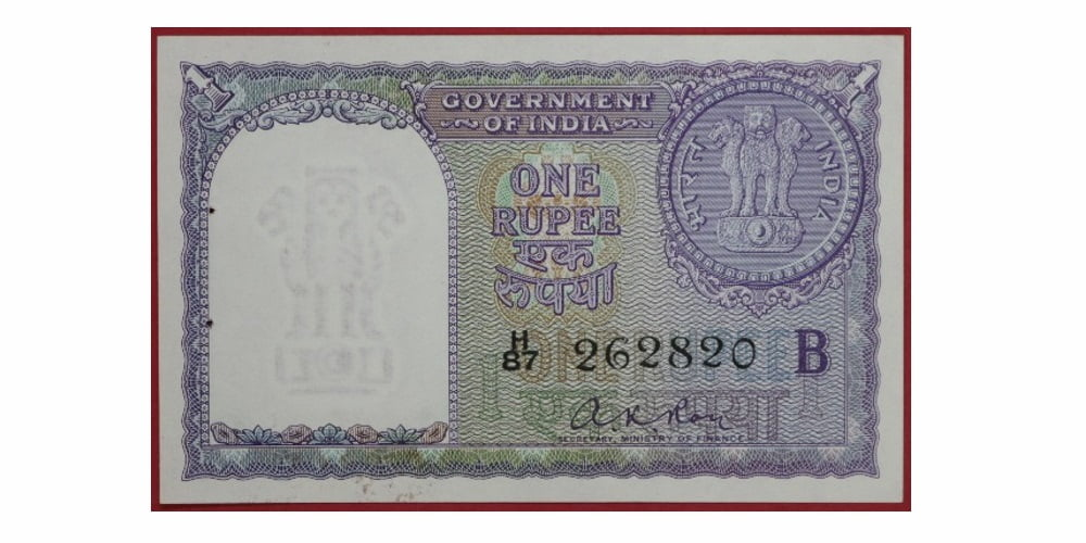 18469