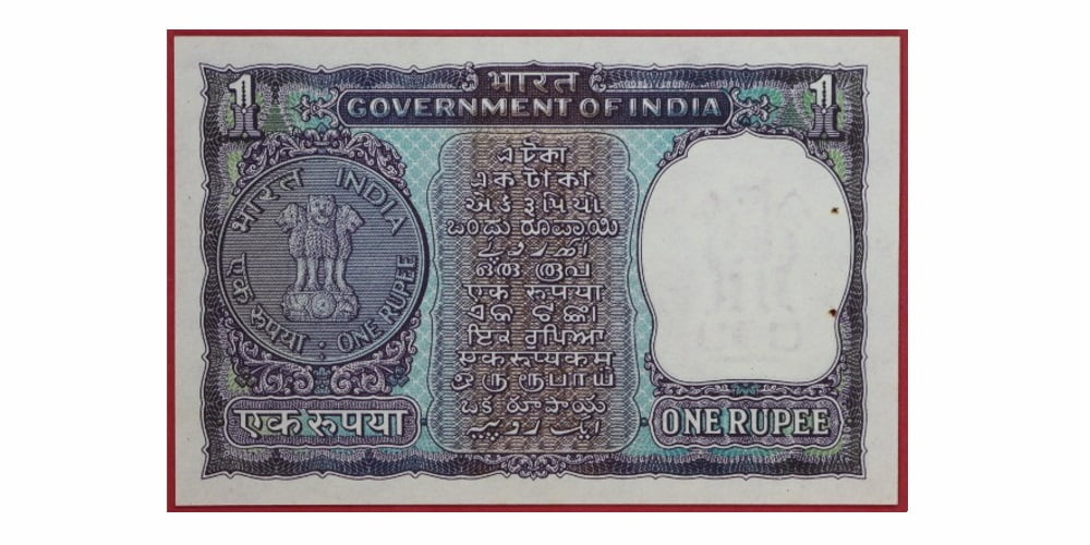 18471