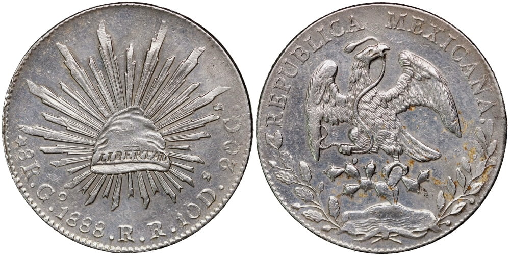18514