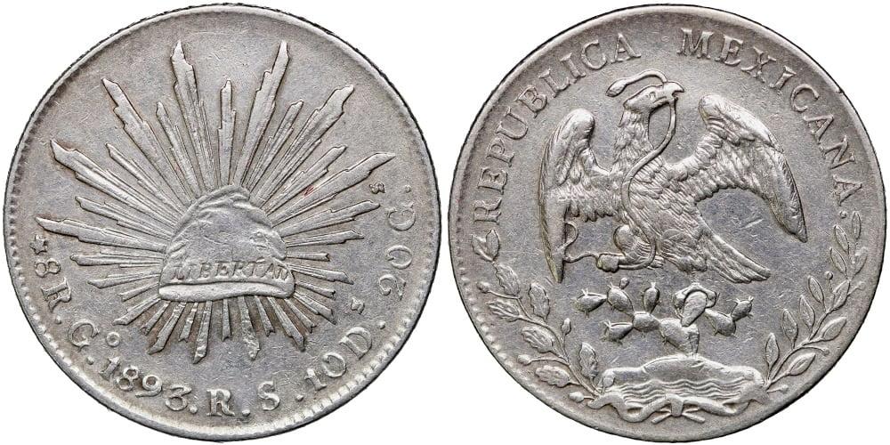 18519