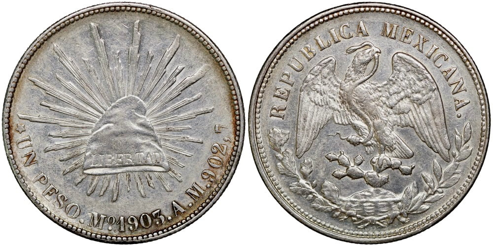 18528