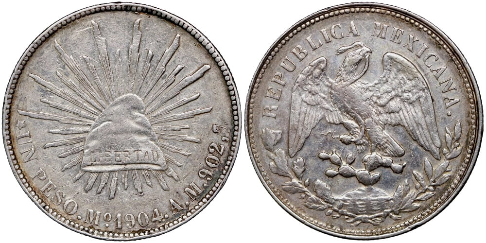 18529