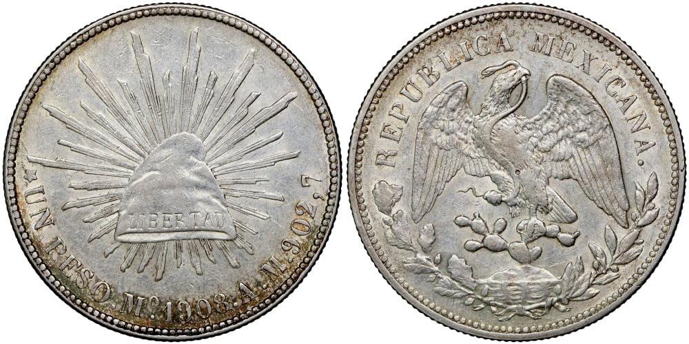 18530
