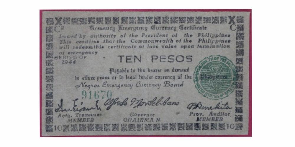 18612
