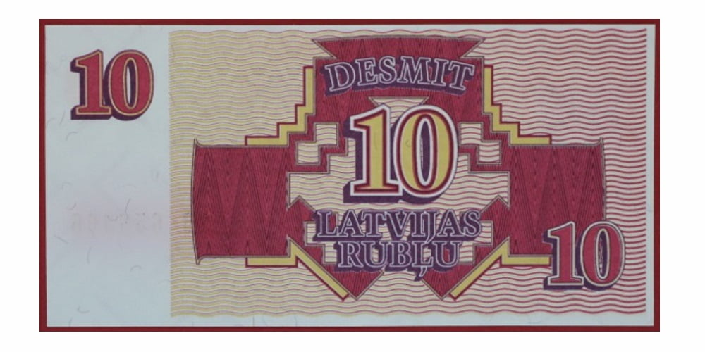 18702