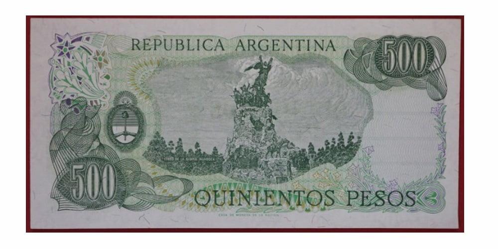 18712