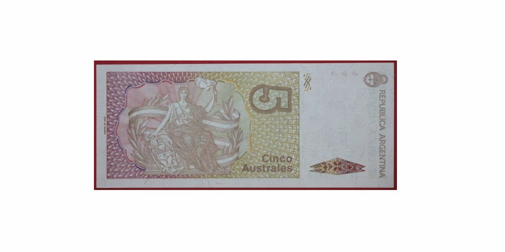 18735