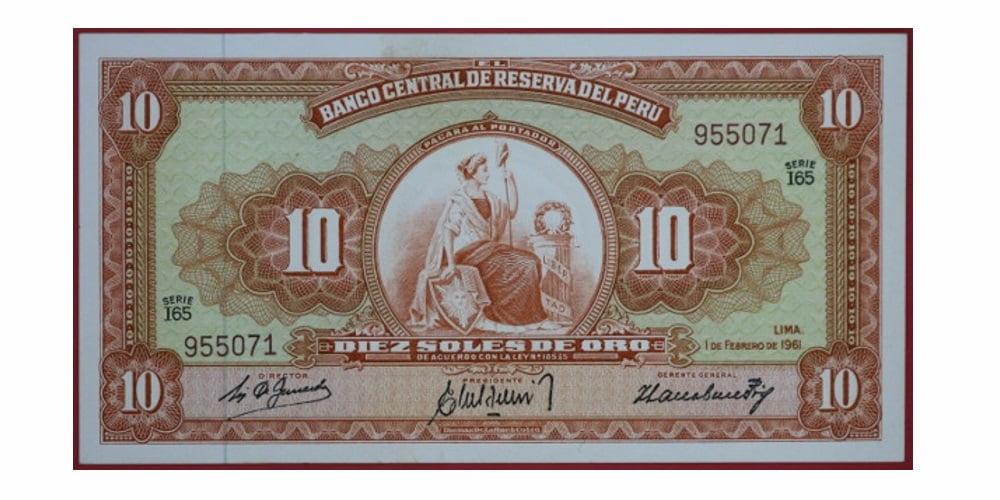 18741