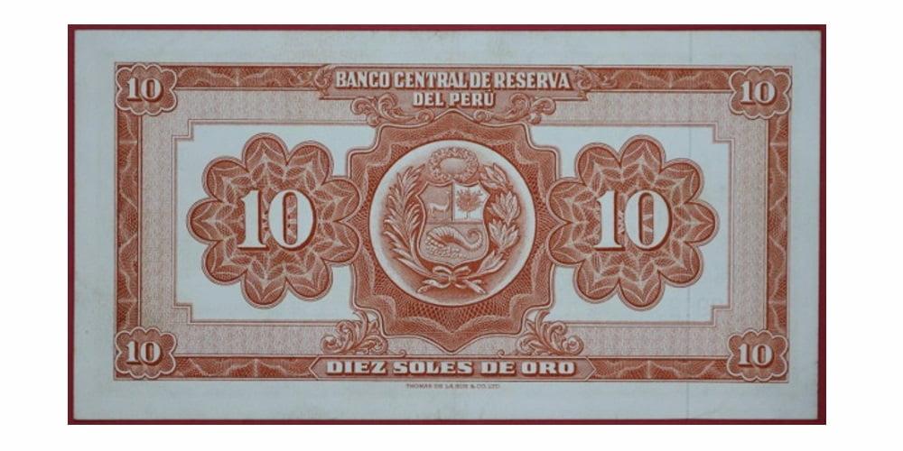18742