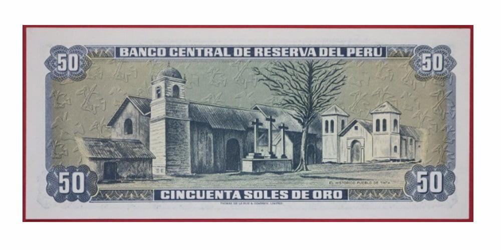 18744