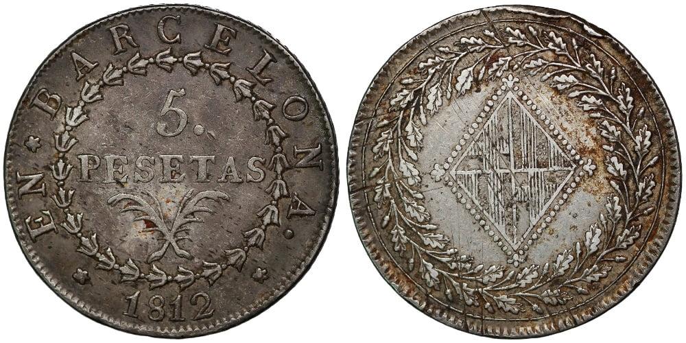 18747