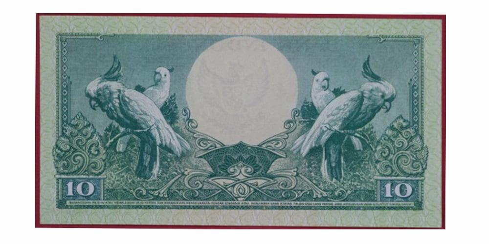 18872