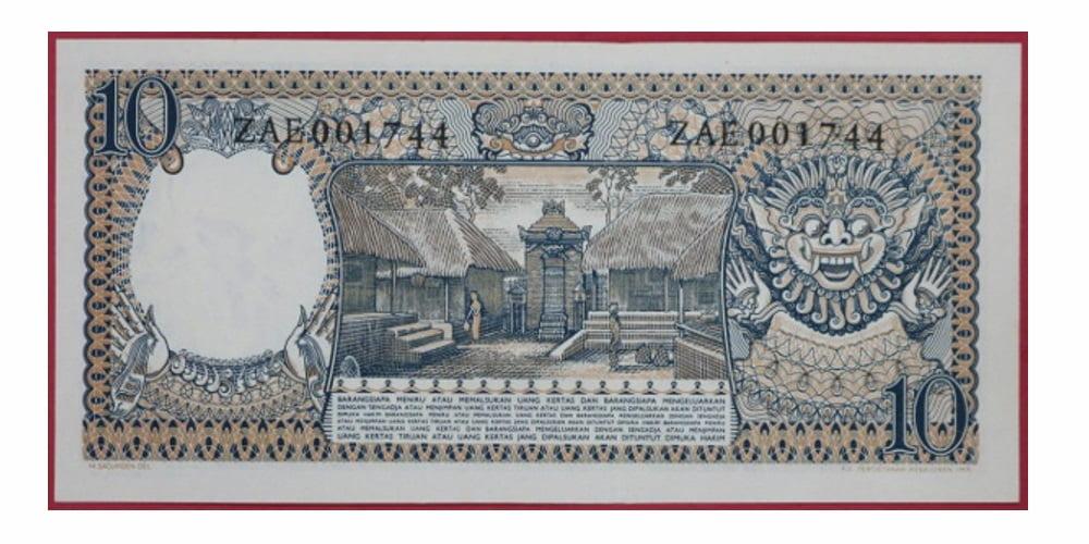 18874