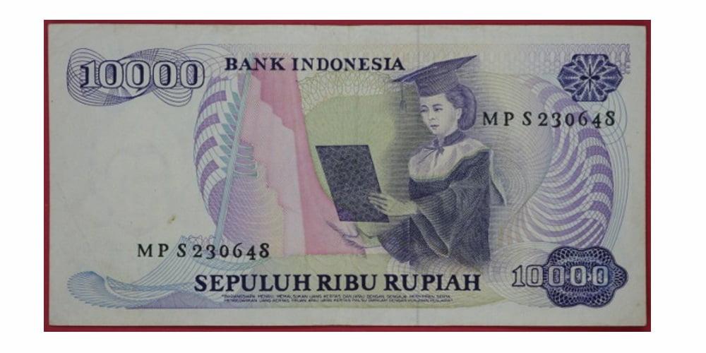 18875