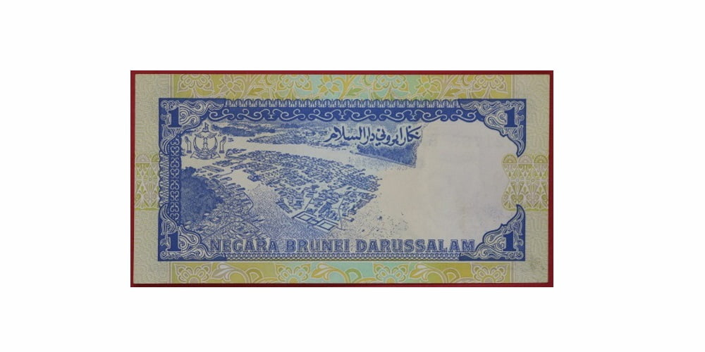 18879