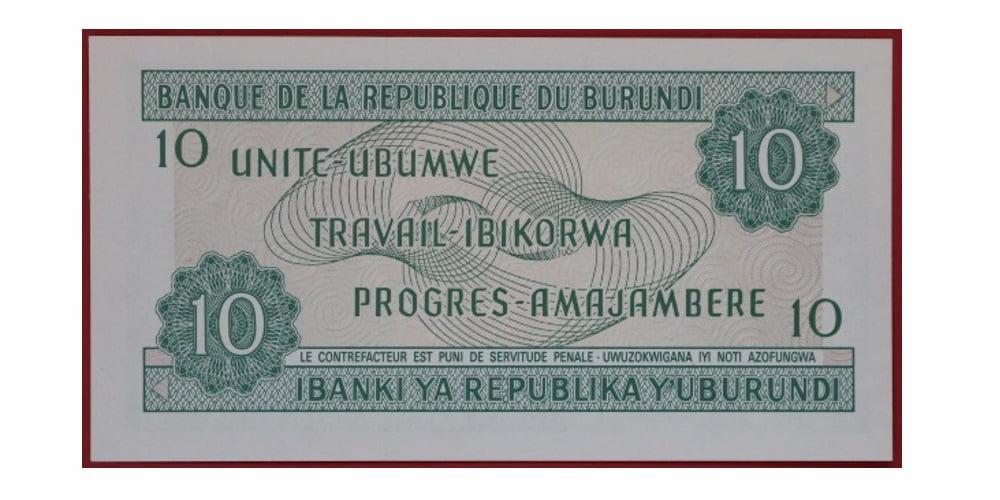 18898