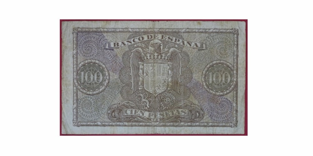 18968